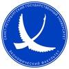 Студенческий совет ЭФ СПбГУ