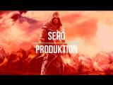Hard Street Freestyle Rap Beat Instrumental Prod By Sero (FREEBEAT)
