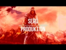 Hard Street Freestyle Rap Beat Instrumental Prod By Sero FREEBEAT