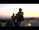 Twista Feat. Supa Bwe - Happy Days