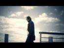 Ірина Білик і Віктор Бронюк (гурт «ТіК») - Не цілуй, 2011