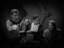 Бак Роджерс 1939 серия8