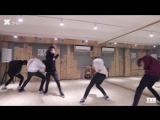 _Dance Practice_ KNK - KNOCK (online-video-cutter.com)