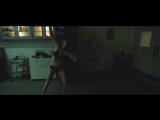 Chris Lake - I Want You