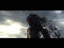 Мстители Война бесконечности. Часть 1