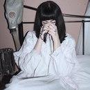 Екатерина Фурцева фото #19