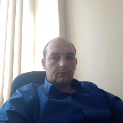 Igor Moskvin