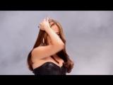 Rihanna - Whipping My Hair ft. Jennifer Lopez