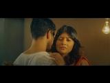 Cholna Aaj - Imran - Music Video - ROOP (2017 Short Film) - Toya Sagar - Vicky Zahed