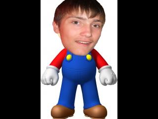 super Maxik bros
