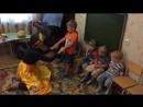 Video 0 02 05 6c7f44045f76cdb795567069130150718a0e32c666e605b0f09cac62f7162fc3 V