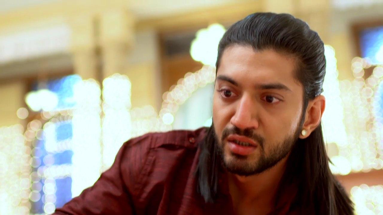 kuch nahi Tu nahi kuch nahi song lyrics from satya 2 lyrics movie, sung by leonard victor, shweta pandit.