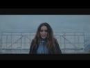 ADA REINA - Chocolate y Miel Official Video TETA