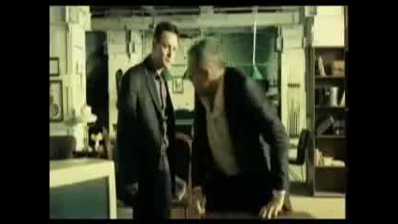 сериал Банды серия 5Дети 90 9756 9812 9758 Криминальная 9766 9773 Россия 90x online video 1
