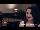 Мюнхен - столица Чехии, а государству российскому 27 лет, - участница «Мисс Блокнот» Тамара Артыкова