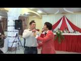 2yxa_ru_Hit_2015_Kazakstan_Atyrau_Asaba_Bagdat_3W4f5n1REII