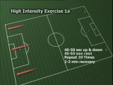 HIGH INTENSITY EXERCISES_1