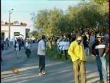 staroetv.su  Хроно (ТВ Центр, март 1999) ЧМ по ралли-1999. Ралли Португалии