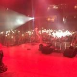 Lil Uzi Vert x Playboi Carti - Of Course We Ghetto Flowers / Too Much Sauce / XO TOUR Llif3 [Live at Kent State University]