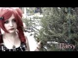 Vocalaction_-_Alive_-_Kasane_Teto_-_Vocaloid_live_action_(MosCatalogue.ru)