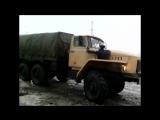 Как брали в плен Киборгов Донецкий Аэропорт Новый Терминал Пленные бойцы ВСУ Моторлла.