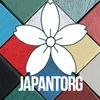 JAPANTORG CO., LTD.