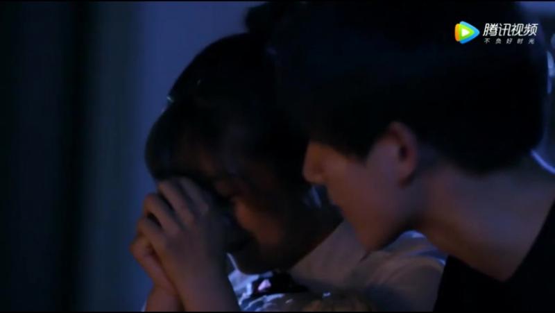 Не целуй меня, мистер Дьявол 2 сезон 20 серия