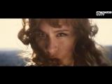 Lexer feat. Fran - Eagle Eye (Myz-xit)
