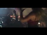 Jennifer_Lopez_-_On_The_Floor_ft._Pitbull