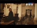 Джованни Перголези -Giovanni Battista Pergolesi - Абсолютный слух - Absolute pit