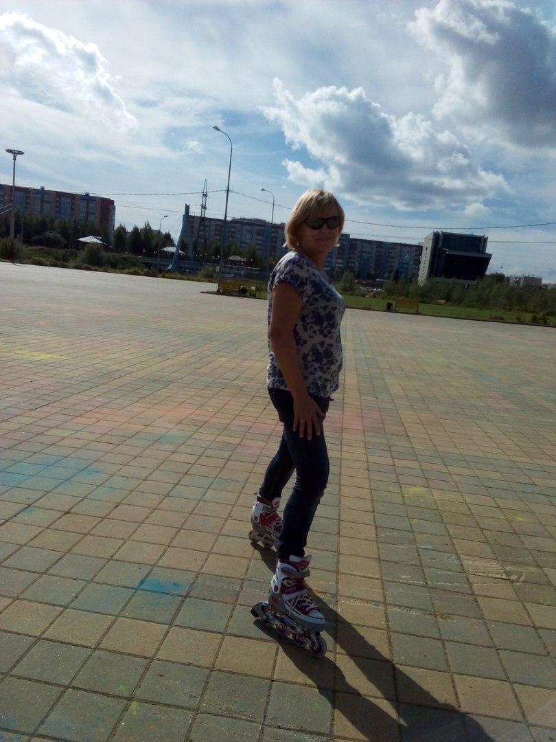 Ольга Романова, Краснодар - фото №1