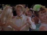 Christopher Walken Dance Now