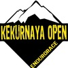 KEKURNAYA OPEN ENDURORACE 2017