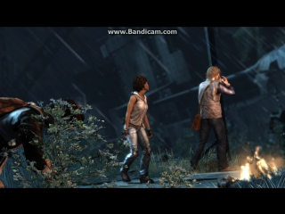 TombRaider 2017-01-13 14-38-00-732