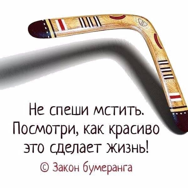Фото №456249863 со страницы Оли Могуренко