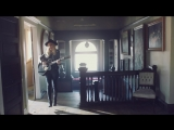 ZZ Ward - Help Me Mama Official Video 1080HD