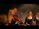 Haggard - Wacken Open Air 2007 (Full Concert)