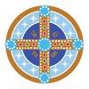 «Наша вера» — для всех, кто хочет стать лучше