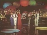 ☭☭☭ Группа Диско - Оркестр (1978 - Covered: John Davis - I Cant Stop) ☭☭☭
