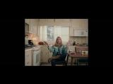 2017: Трейлер фильма «Я, Тоня» (театральная версия) #1