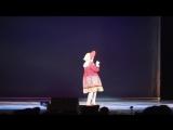 Akari – Classic Lolita