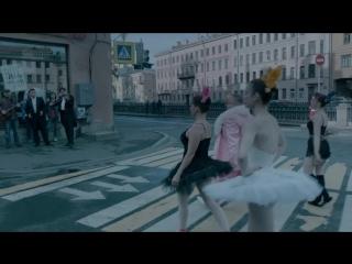 ✩ Звезда по имени Солнце Виктор Цой группа Кино