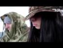 Спасатели МЧС - На реках тает лед (пародия Грибы - Тает Лед)