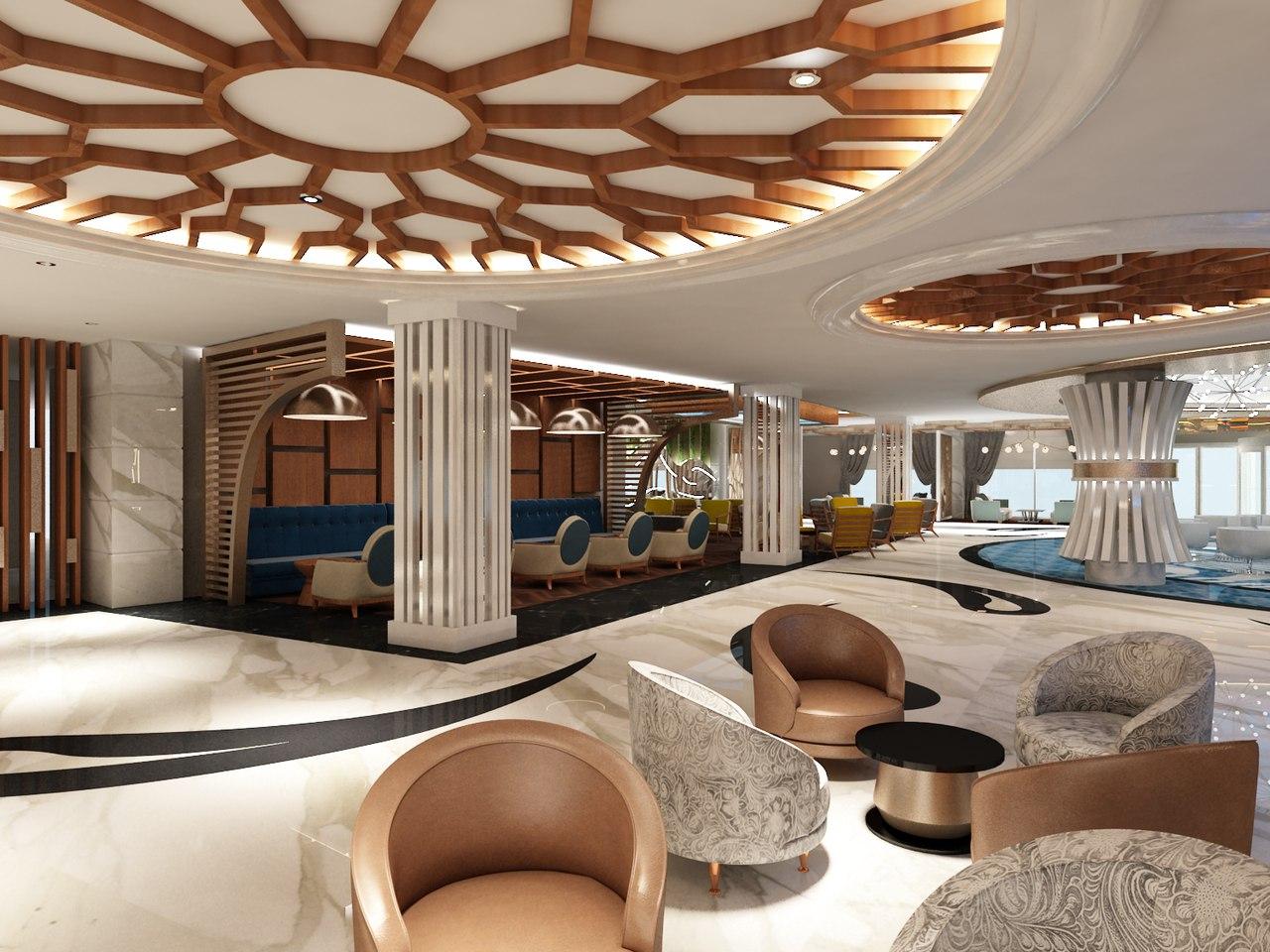 Турция, Сиде!!! Новый отель!!! 10 дней!!! 21 701 руб. с человека!!!