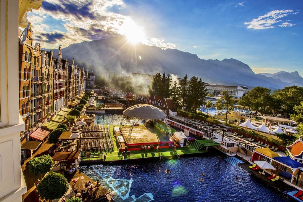 Турция, Кемер!!! Молодежный отель!!! 10 дней!!! 34 580 руб. с человека!!!