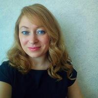 Татьяна Гавриш