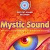 Mystic Sound - Hinkstep (Швеция) в Москве!