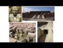 """А.Скляров """"Поиск знаний древних богов – от фараонов до Аненербе"""" new"""