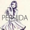 Persiida - украшения и аксессуары