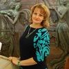 Nina Shmakova